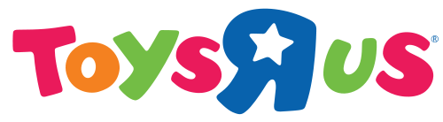 File:Toys R Us 2007.png