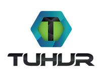 Tuhur-logo