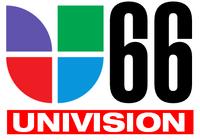 Univision 66 WGBO