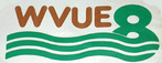 File:WVUE early 1980s.png
