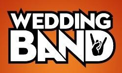 Wedding Band TBS