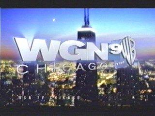 File:Wgn09172006 wblogo.jpg
