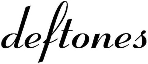 File:Deftones-logo-thumb.jpg