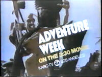 KABC 1976 movie telop
