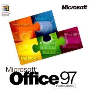 File:Microsoft Office 97 Professional Box Art 2.jpg