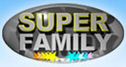 Super Family (Cropped)