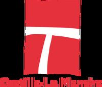 Castilla-La Mancha TV logo