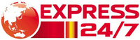 Express 24x7 Old
