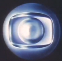 Globo1978 2