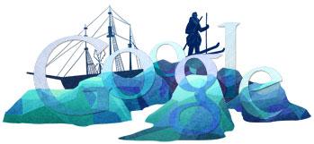File:Google Fridtjof Nansen's 150th Birthday.jpg