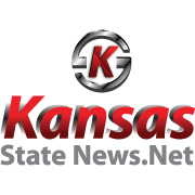Kansas State News.Net 2012