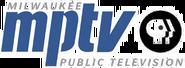 MPTV Logo