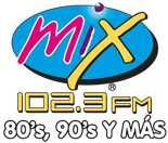 Mix1023acapulco2007