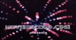 Movierecord1970-1976report