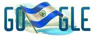 Nicaragua-national-day-2015-5476639739740160-hp2x