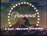 ParamountClosingVersion