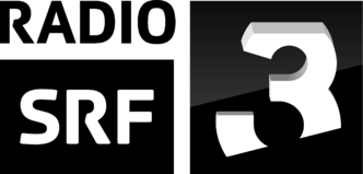 Radio-srf3