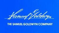 Samuelgoldwyncompany