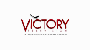 Victory Television