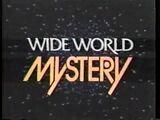 Wideworldmystery