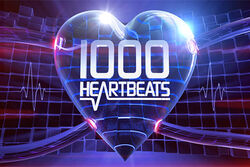 1000-Heartbeats