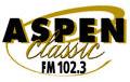 Aspen-99