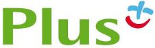 File:Plus logo12.png