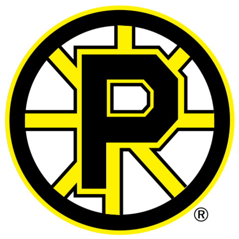 File:Providence Bruins.png