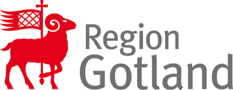 File:Region Gotland.png