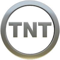 Tnt logo.silver
