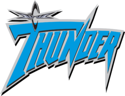 Wcw thunder logo by b1uechr1s-d57mayk