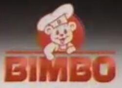 Bimbologo1994