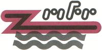 Moray Firth Radio 1982