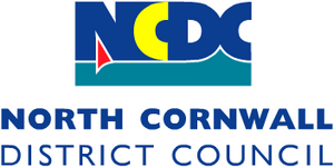 North Cornwall District Council