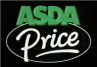 File:Old ASDA Price Logo.png
