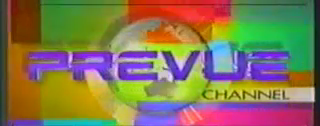 File:PrevueChannel.png