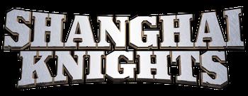 Shanghai-knights-movie-logo