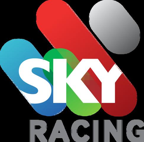 File:Sky Racing.png