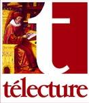 TELECTURE