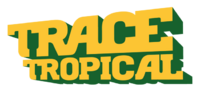 Trace Tropical logo