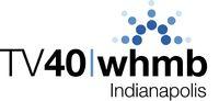 Whmb tv 40 logo
