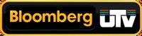Bloomberg UTV