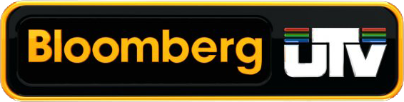 File:Bloomberg UTV.png