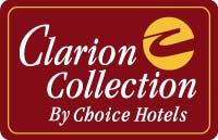 Clarion Collection 4F