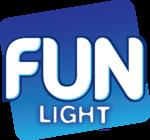 Fun Light 2010