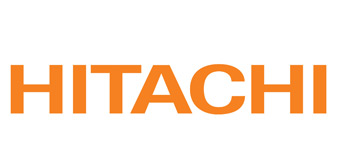 Hitachi Construction