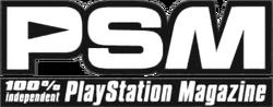 PSM (1997)