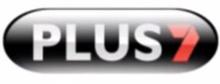 Plus7 Logo 2011-2015