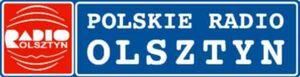 Polskieradioolsztyn