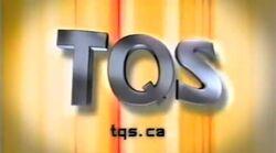 TQS Station ID (2003)